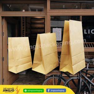 กระดาษ/ ถุงกระดาษ/ ซองกระดาษ/ ซองเบเกอรี่